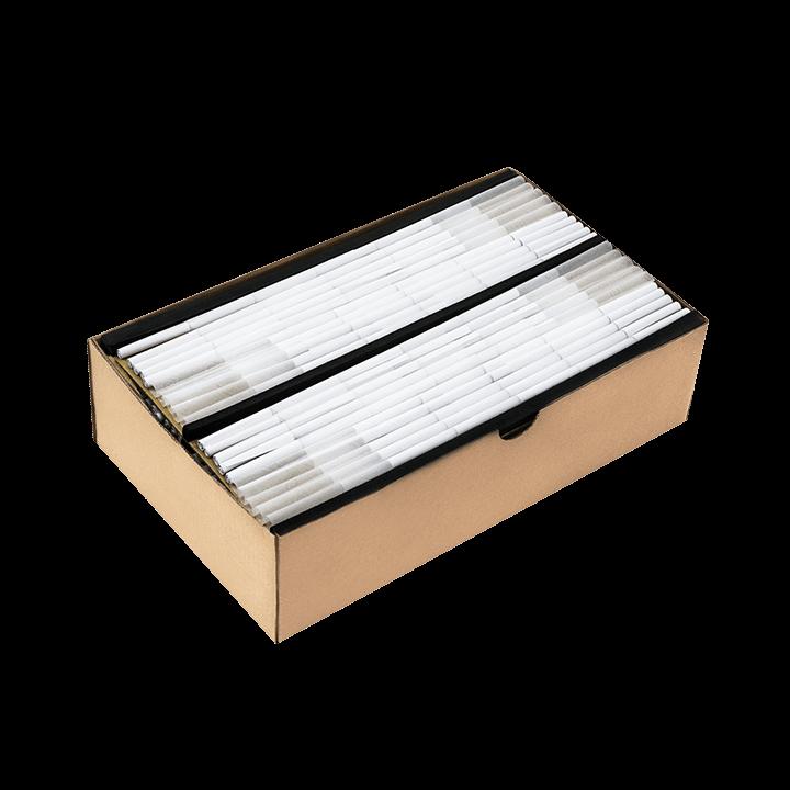 JWare Reefer Size pre-rolled rolling paper