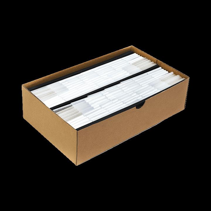 JWare Reefer pre-rolled rolling paper