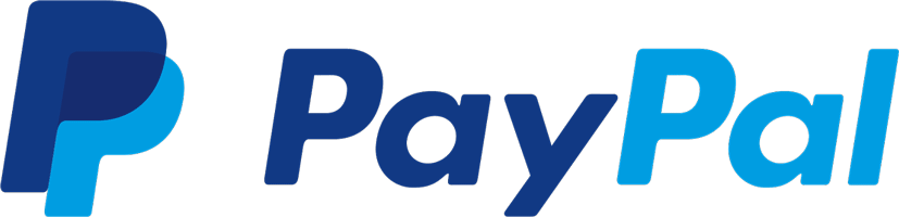 Eurocones Payment